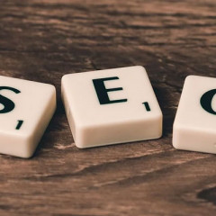 Managing SEO when moving and updating applications and websites